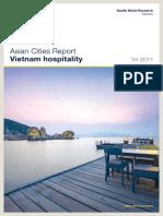 Asian Cities Vn Hos 1h 2017
