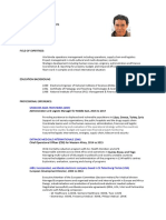 CVRM 2017.pdf