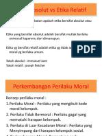 Etika Profesi Niken.pptx