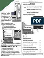 Ficha Computacion