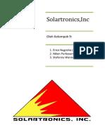 SPM-Solartronics