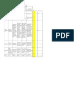 PaperRubricECON_203_1 (1)
