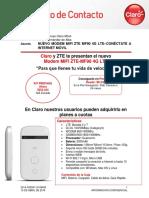 2014-GSDI01-S109420.pdf