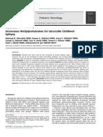 metil prednisolon pada epilepsi ferakter