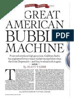 The great American Bubble machine.pdf