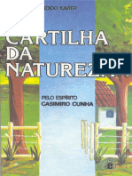 18 Cartilha da Natureza.pdf