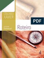 47 Roteiro.pdf