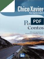 42 Pontos e contos.pdf