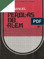 46  Pérolas do Além.pdf