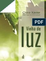 45 Vinha de Luz.pdf