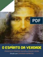 69 O Espírito da Verdade.pdf