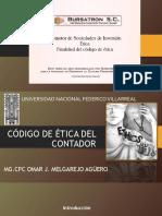 CODIGO DE ÉTICA DEL CONTADOR.pdf