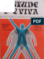 85 Estude e viva.pdf