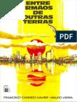 87 Entre irmãos de outras terras.pdf