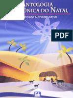90 Antologia mediúnica do Natal.pdf