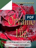 98 Orvalho de Luz.pdf