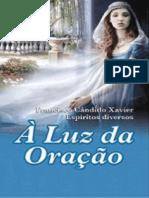 97 A luz da oração.pdf
