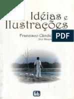 103 Ideias e Ilustrações.pdf