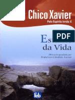 100 Estante da vida.pdf