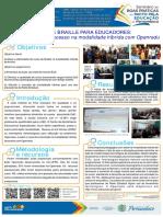 Seminario_Boas_Praticas_2017final.pdf