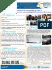 Uma experiência de sucesso na modalidade híbrida com Openredu por Francisco Romildo da Silva