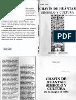 Abal_-_Chavin_de_Huantar.pdf