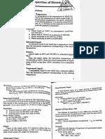 335545894-Thermodynamics-2-by-Hipolito-Sta-Maria.pdf