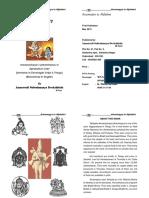 annamayyaengtel.pdf
