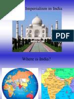 India Pakistan - Kashmir Perpspective