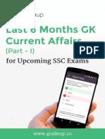 Final Important Last 6 Months-watermark.pdf-64 Part 1