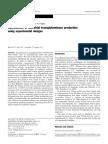 Optimization of microbial transglutaminase production using experimental designs.pdf