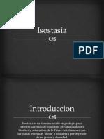 isostacia.pptx