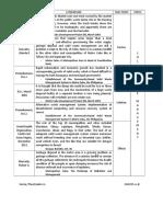 _projectproposal