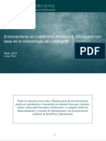 Entrenamiento_en_Leadership_Architect