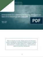 Entrenamiento_en_Leadership_Architect