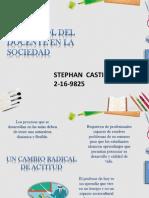 Nuevo rol del docente1 (2).pptx