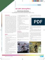 31_195Teknik-Uji Latih Jantung-Paru.pdf