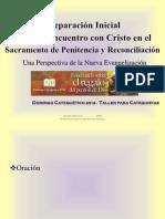 penitencia.pptx