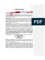 BORRADOR REGLAMENTO AMDC 2014.pdf
