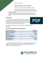 Caso-practico-Tratamiento-de-la-amortización-referida-a-un-activo-revaluado.docx