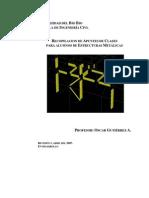 Manual Estructuras Revision 2