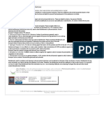 Mode of Action of Disinfectant Solutions _ Pharmaceutical Guidelines