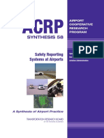 acrp_syn_058 Safety Reporting Systems at Airports.pdf
