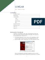 AAV ColorLab Readme.pdf