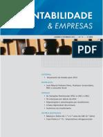 pdf_ve-ce_ed13-3c82ffc1f54ca35784d408d65faf65b2
