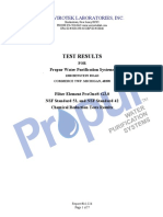 Lab Report 15-134