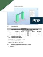 Memoria de calculo Base 1-2, 3-4, 5-6, 7-8,  9-10
