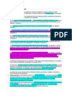 Procesos de Integración Regional TP2