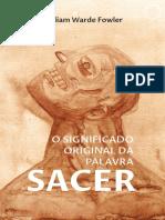 William_Warde_Fowler_O_significado_original_da_palavra_sacer.pdf