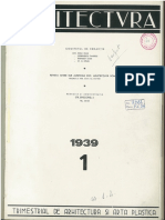 Arhitectura 1939.pdf